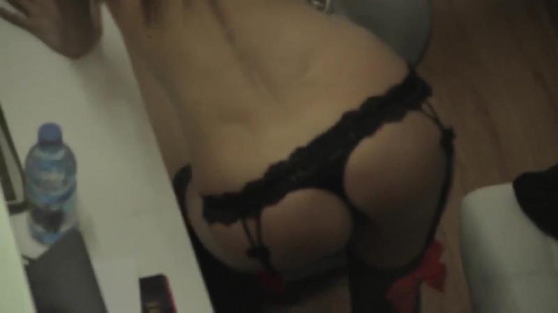 Porno sex anal порно минет трах в очко