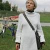 Дарья Майорова