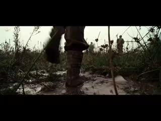 2019 Latest War Movies - four black American soldi(360P).mp4