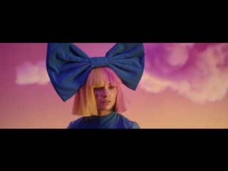 LSD ft. Sia, Diplo, Labrinth- Thunderclouds (Official Video)