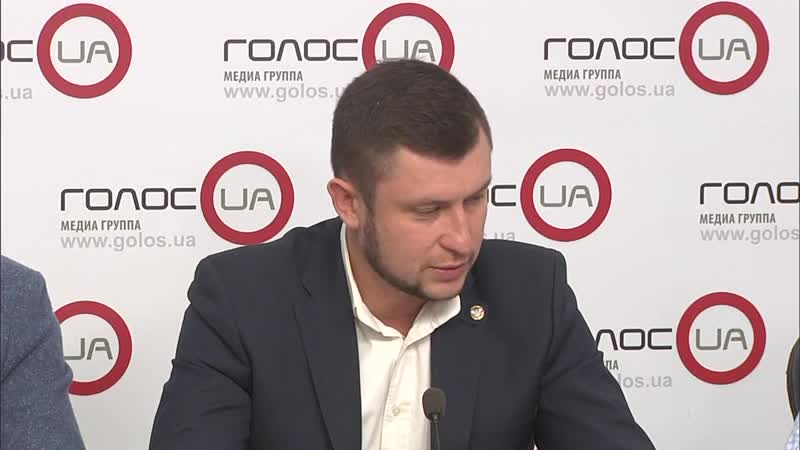 Крушение АН 26 Борт был перегружен Денис Ярославский