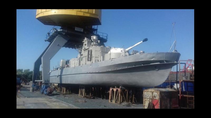 Україна Будівництво заводу на Волині Зброя США для України Партія війскових вантажівок для ЗСУ