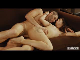 Cassidy Klein - Super Compatible - Porno, Teen, Blowjob, Brunette, Natural Tits, All Sex, Porn, Порно