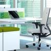 Офисная мебель 24