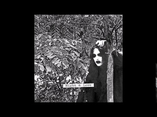 Këkht Aräkh (Ukraine) – Night & Love (Full Album 2019)