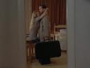 Сцены из супружеской жизни (Полнометражный фильм) / Scener ur ett äktenskap (1974 Ингмар Бергман) HD