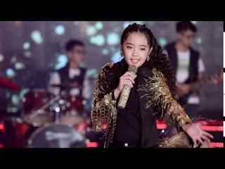 HOÀNG THIÊN NGA - YOU'RE MY HEART YOU'RE MY SOUL