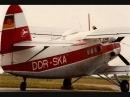INTERFLUG DDR.. AEROFLOT USSR.. TAROM.(RO). CSA.(CZ) and more..