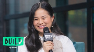 Kelly Marie Tran Talks About The Highly-Anticipated Film, Star Wars: The Rise of Skywalker