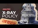 New hybrid war the West is pursuing. Crimea Russia UK HMSDefender EU