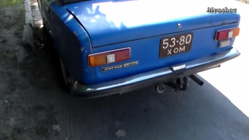 СССР какие были автомобильные номера Не верьте самозванцам продающие фейковые номера СССР они провокаторы и самозванцы