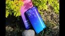 БЮДЖЕТНЫЙ ИГРОВОЙ СМАРФОН ТОП ЗА СВОИ ДЕНЬГИ В 2020 ГОДУ Xiaomi Redmi Note 7 Pro
