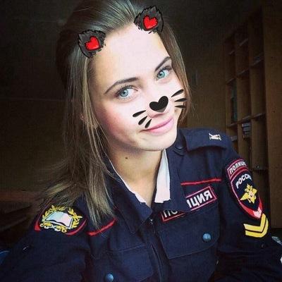 Жанна Дарк | ВКонтакте