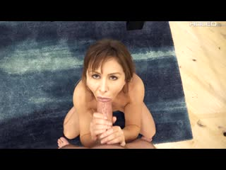 [holed.com] paige owens - swing into anal [all sex, anal sex, sex toys]