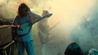 Арсений Креститель † Концерт для фанатов