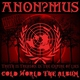 A.N.O.N.? M.U.S. - Cold World, Pt. 1