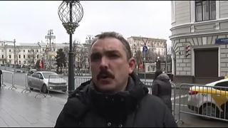 Премьер Мишустин ворюга , коррупционер и ублюдок