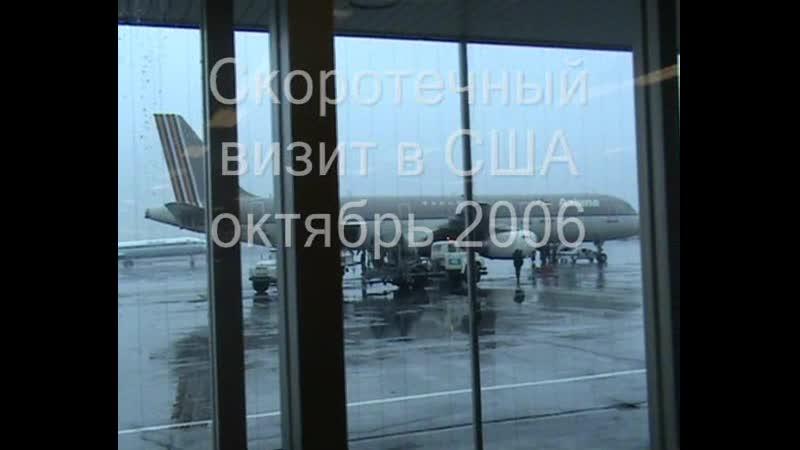 С_юбилеем_60_14-02-2013