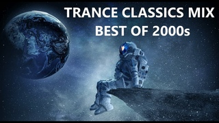 BEST TRANCE CLASSICS MIX #1(Bonding Beats )