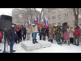 Евгений Доможиров: один за всех и все за одного