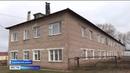 В Бураевском районе разгорелся скандал из-за бесплатных квартир