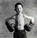 Личный фотоальбом Макса Кима