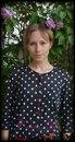 Фотоальбом человека Екатерины Фефилатьевой