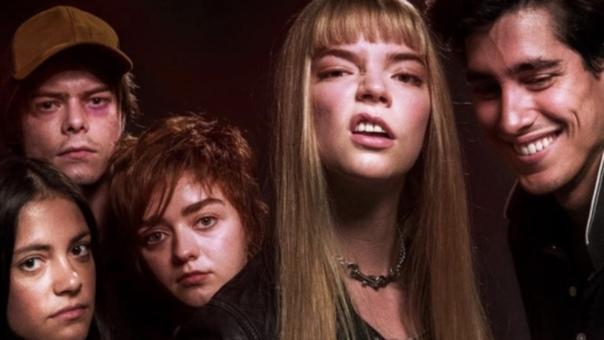 «Новые мутанты» в России перенесены ещё дальше с 4 сентября Как сообщает «Бюллетень кинопрокатчика», в российских кинотеатрах на эту дату встала «Мулан». Хоррор Джоша Буна выйдет позже, но когда