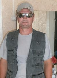 Слепов Сергей