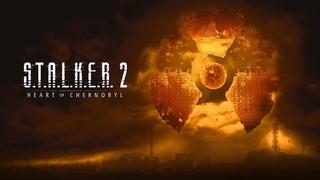 . 2: Сердце Чернобыля - превью с оф сайта (другой OST, отличие в кадрах)