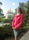Личный фотоальбом Лєны Козюк