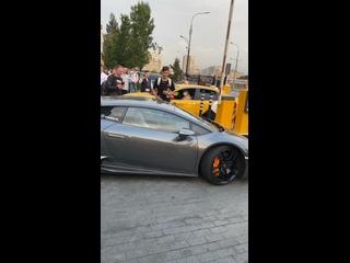 Видео от MIKHAIL KALININ
