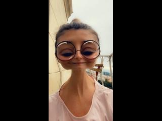 Video by Alexandra Chugunova