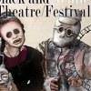 Театральный Фестиваль Чёрного и Белого