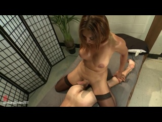 Trans Girl 7 shemale - Yasmin Lee Cameron (Gey шлюха TS ass Ladyboy Трапы Sissy Tranny гей анал минет секс порно Porno)