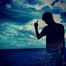 Клайтин Андрей |  | 27