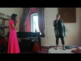 来自Tsaryova Zoya的视频
