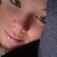Лиза Артемиченко