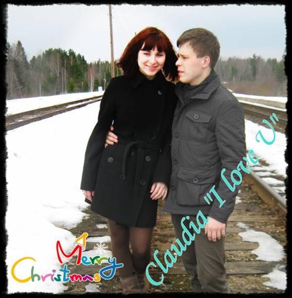 Ember Formann, 32 года, Казань, Россия