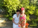 Ирина Панина, Мурманск, Россия