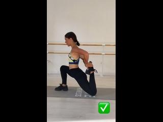 СТУДИЯ ТАНЦЕВ LET'S DANCE kullanıcısından video