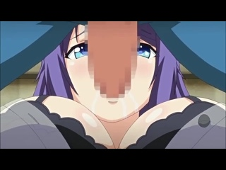 [Хентай и Сперма] | Hentai Cum: Don't You Hate It When This Happens