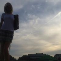 Личная фотография Надежды Вальт
