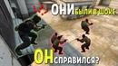 Landstop Dmitriy | Воронеж | 19