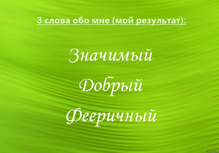 фото из альбома Данилы Китова №3