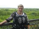 Личный фотоальбом Наталии Исуповой