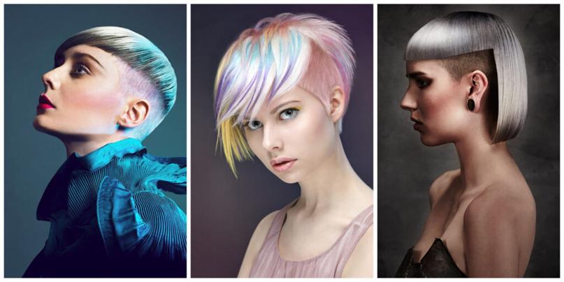 Подробный разбор Color Off — эмульсии для удаления стойких красок с волос от Эстель., изображение №3