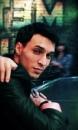 Персональный фотоальбом Константина Константинова