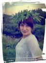 Фотоальбом Ирины Дрегольской
