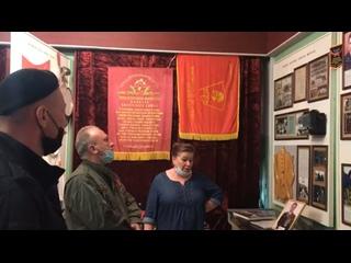Video by Ученический актив  МБОУ - Кокинская СОШ - РДШ